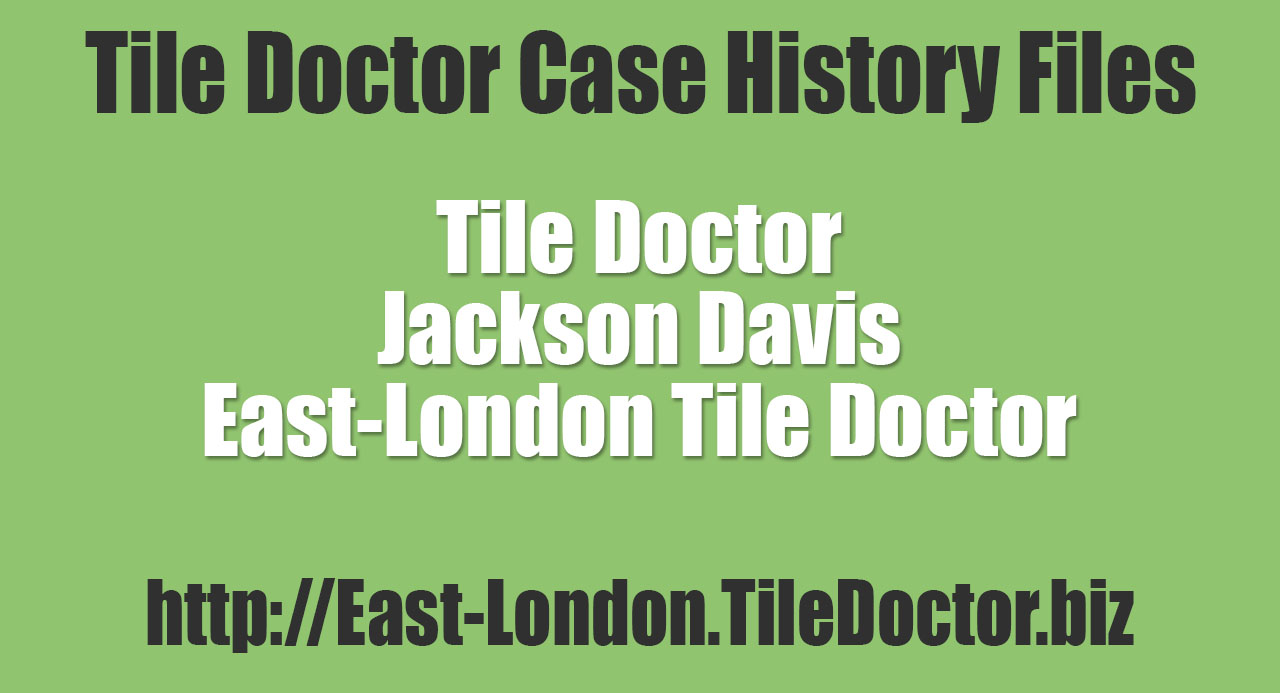 Jackson-Davis-East-London-Tile-Doctor