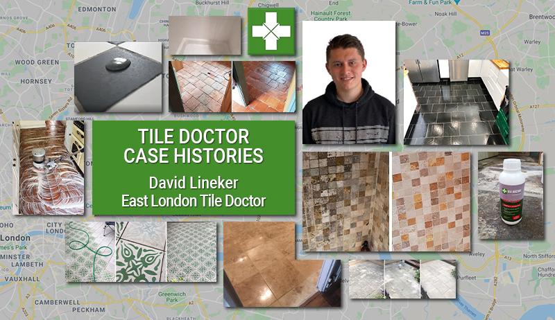 East-London-Tile-Doctor